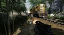Na podzim vyjde Crysis Remastered Trilogy na PlayStation4 a XBOX One a Crysis Remastered pro Nintendo Switch