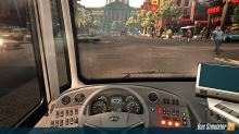 Bus Simulator 21 - Day One Edition PC