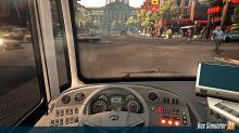 Bus Simulator 21 - Day One Edition XBOX ONE  / XBOX SERIES X