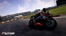 RiMS Racing PC