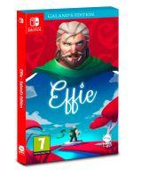 Effie - Galands Edition PS4