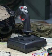 CH Combat Stick USB (200-568)