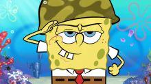 Spongebob SquarePants: Battle for Bikini Bottom - Rehydrated Shiny Edition PC