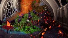 Spacebase Startopia PC
