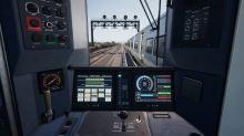 Train Sim World 2020 Collector's Edition PC