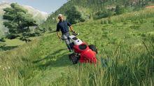 Farming Simulator 19: Premium Edition PS4