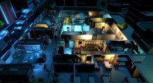 Rescue HQ PS4