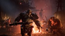 Dungeons & Dragons Dark Alliance Day One Edition XBOX SERIES X / XBOX ONE