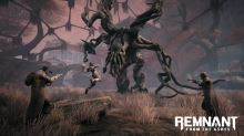 Remnant: From the Ashes XBOX ONE