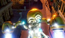 Destroy All Humans! DNA Collector's Edition SWITCH