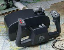 CH Yoke USB (200-615)