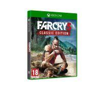 FAR CRY 3 HD XBOX ONE