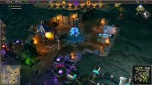 Dungeons 3 Complete Collection PC