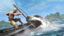 Assassin's Creed 4: Black Flag Greatest Hits XBOX ONE