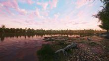 Bassmaster Fishing Deluxe 2022 PC