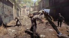 Dying Light 2: Stay Human Deluxe Edition PC