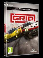 Grid D1 Edition PC
