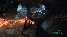 Crysis Remastered pro Switch je již v prodeji