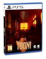 Yuoni Sunset Edition PS5