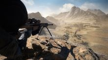 Sniper: Ghost Warrior Contracts 2 PC