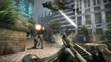 Crysis Remastered Trilogy vyjde 15. října