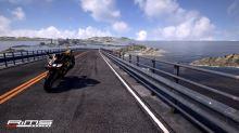 Podívejte se pod kapotu RiMS Racing