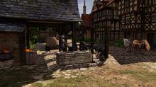 The Guild 3 PC
