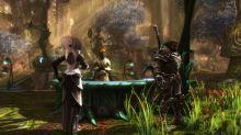 Strhující dobrodružné RPG Kingdoms of Amalur: Re-Reckoning je nyní dostupné na Nintendo Switch™