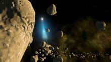 Stellaris: Console Edition XBOX ONE