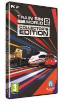 Train Sim World 2 - Collectors Edition PC
