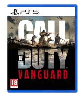 Call of Duty: Vanguard PS5