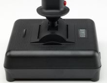CH Fighter Stick USB (200-571)