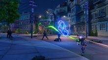 Destroy All Humans! 2 - Reprobed PS5