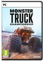Monster Truck Championship PC