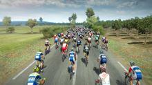 Tour de France 2021 a Pro Cycling Manager 2021 jsou zpátky na trati!