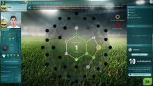 Společnosti THQ Nordic a Winning Streak Games oznámily nový fotbalový manažer