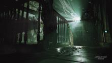 Observer: System Redux Day One Edition XBOX SERIES X / XBOX ONE