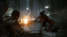 Cold Iron Studios a 20th Century Games oznamují vydání hry Aliens: Fireteam Elite