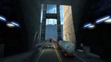 Euro Truck Simulator 2: Skandinávie PC