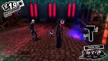 Persona 5 PS4