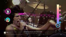 Let's Sing Presents Queen + 1 microphone PS4