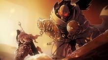 Darksiders - Genesis Nephilim SWITCH