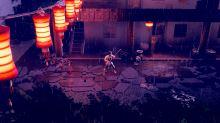 9 Monkeys of Shaolin PC