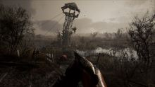 S.T.A.L.K.E.R. 2: Heart of Chernobyl Ultimate Edition PC