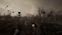 S.T.A.L.K.E.R. 2: Heart of Chernobyl Limited Edition PC