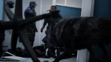 Werewolf The Apocalypse - Earthblood PS4