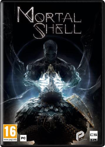 Mortal Shell PC