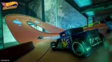 Hot Wheels Unleashed Challenge Accepted Ed. SWITCH