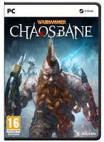 Warhammer Chaosbane PC