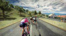 Tour de France 2021 PC